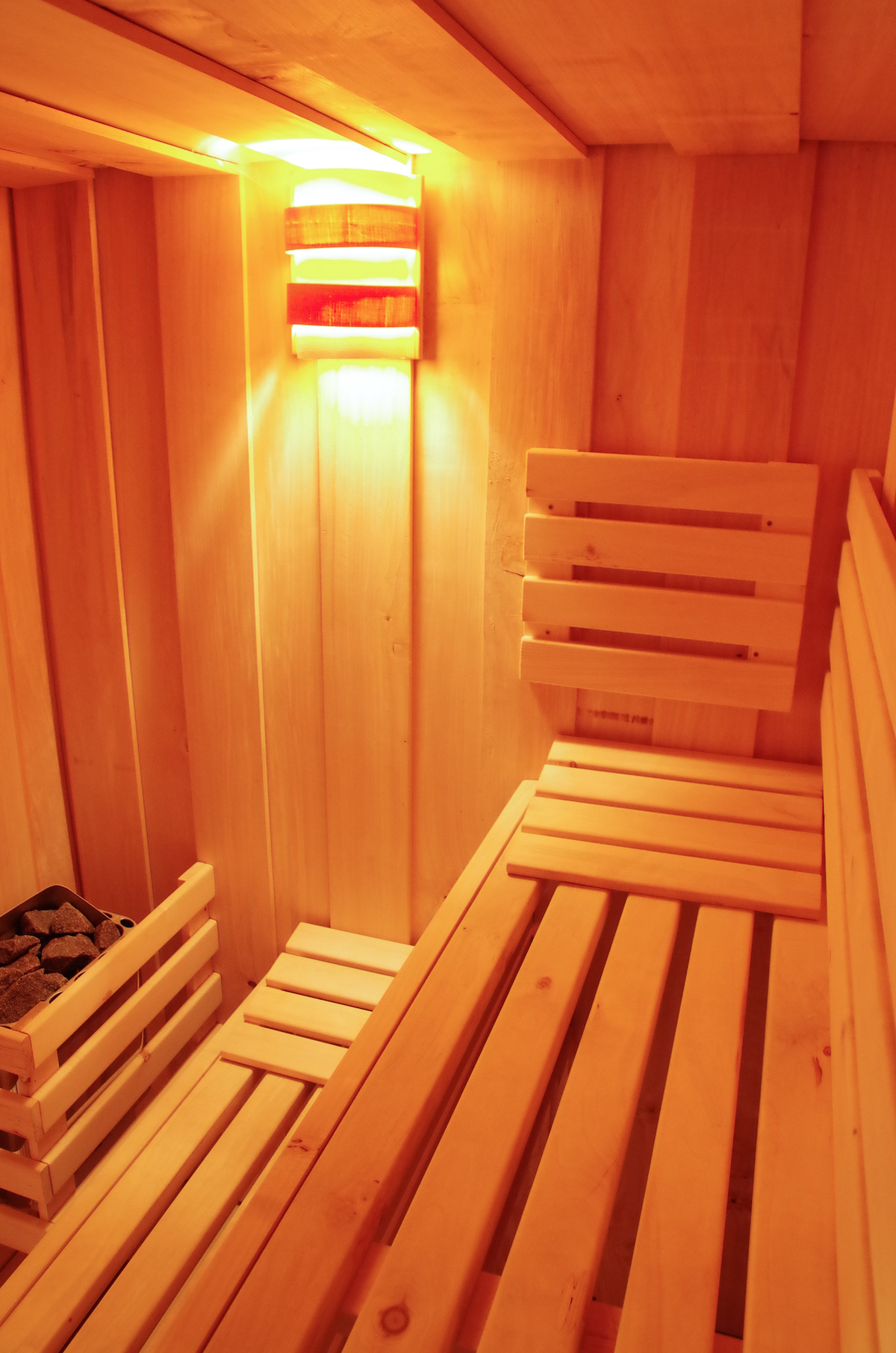 roubenky_sauna