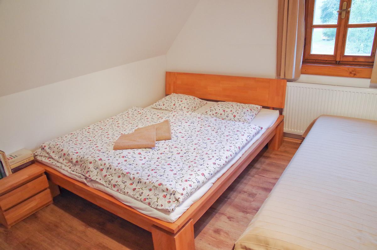 roubenky-pokoje-05
