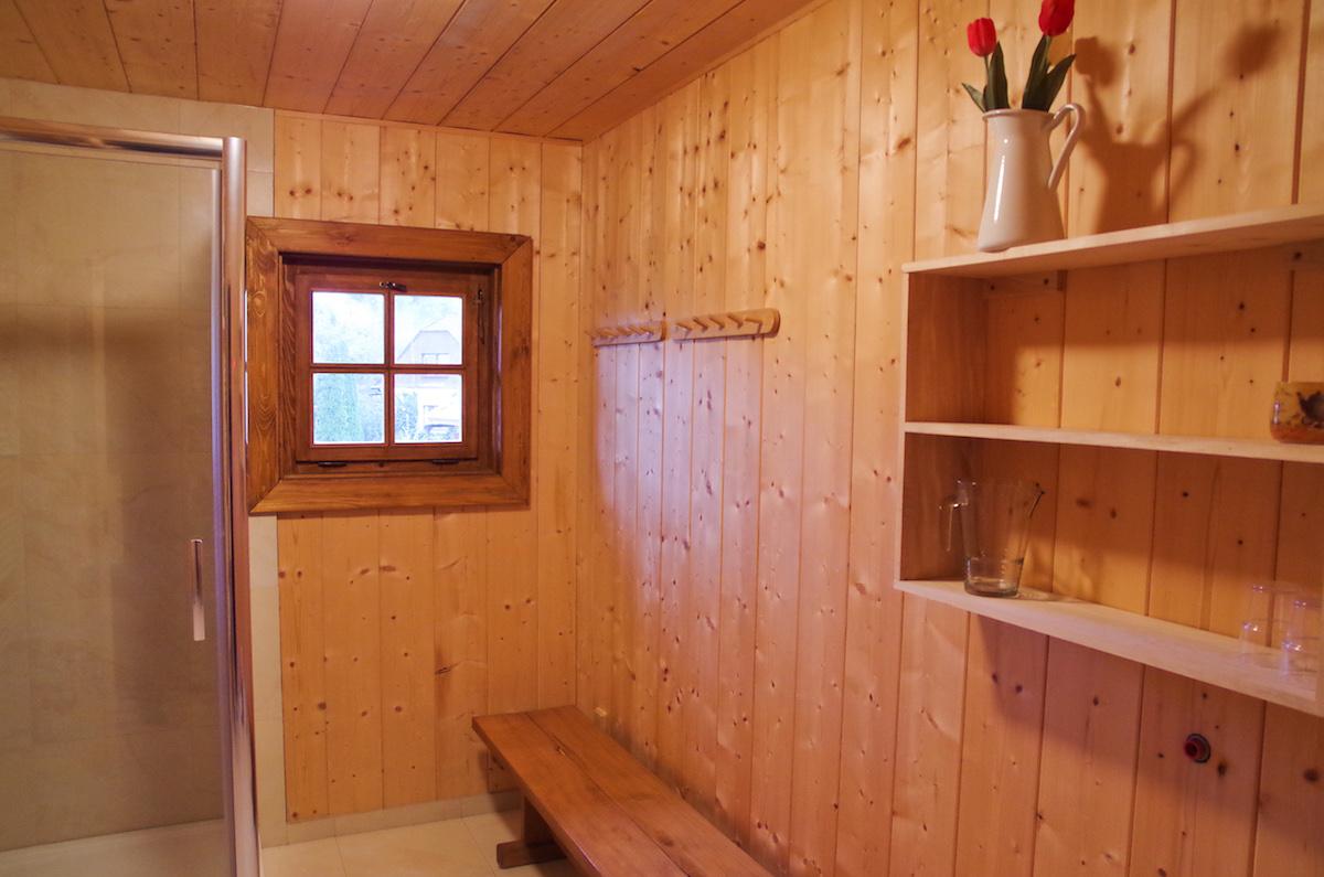 roubenky_sauna-02